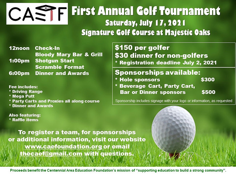 Golf Tournament Flyer.jpg