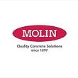 Molin Concrete.png