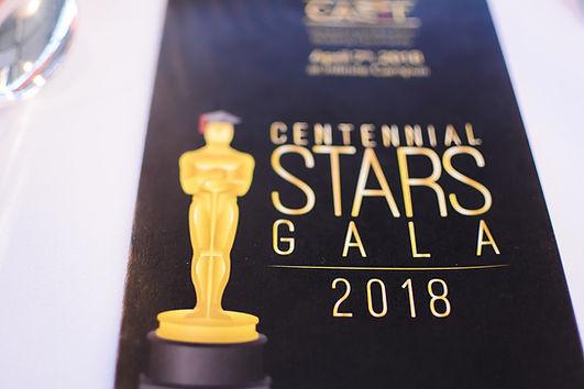 CAEF GALA 2018-CAEF GALA 2018-0022.jpg