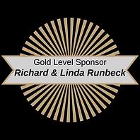 Gold Runbeck.png