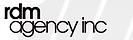 RDM Agency.png