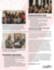 CAEF Year2019-B-page-001.jpg