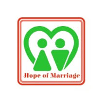 Save my marriage.jfif