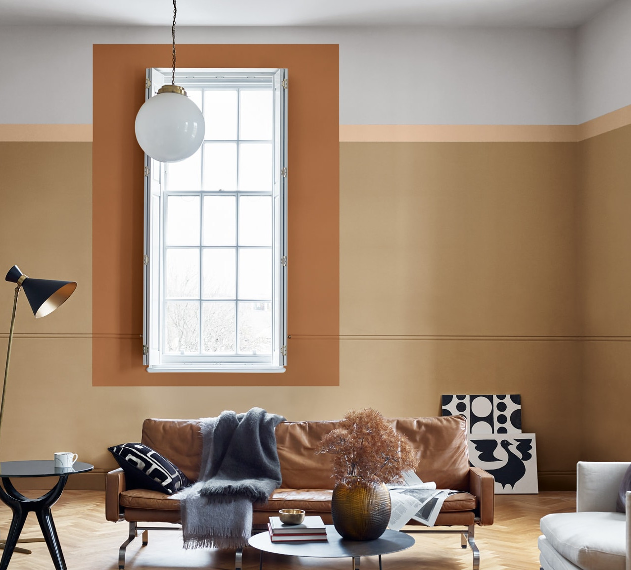 dulux-colour-futures-colour-of-the-year-