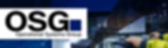 osg_banner_1.png