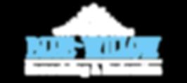 bluewillow_logo_Transparent_Bckg.png