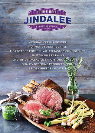6.web-Jindalee_148x210_Brochure_Beef-1.j