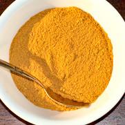 Lentil Chutney Powder