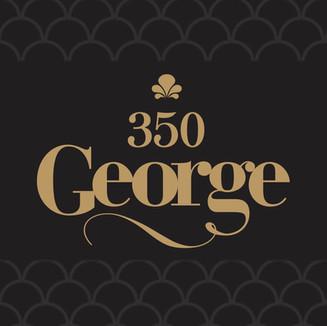350 GEORGE