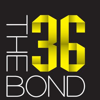 36 THE BOND