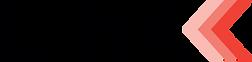 LINK-Logo-Current-2.png