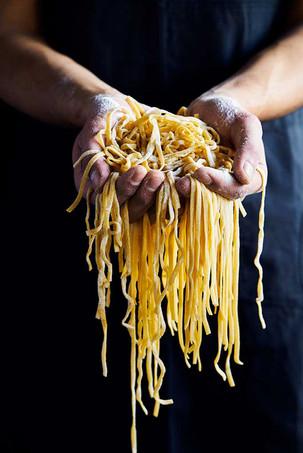 13.web-Vizio-Cucina-071.jpg