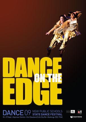 DEC_DANCE10_POSTERNEW.jpg