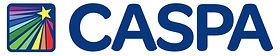 Caspa-Logo-2018-notagline.jpg