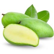 Green Mango Rice