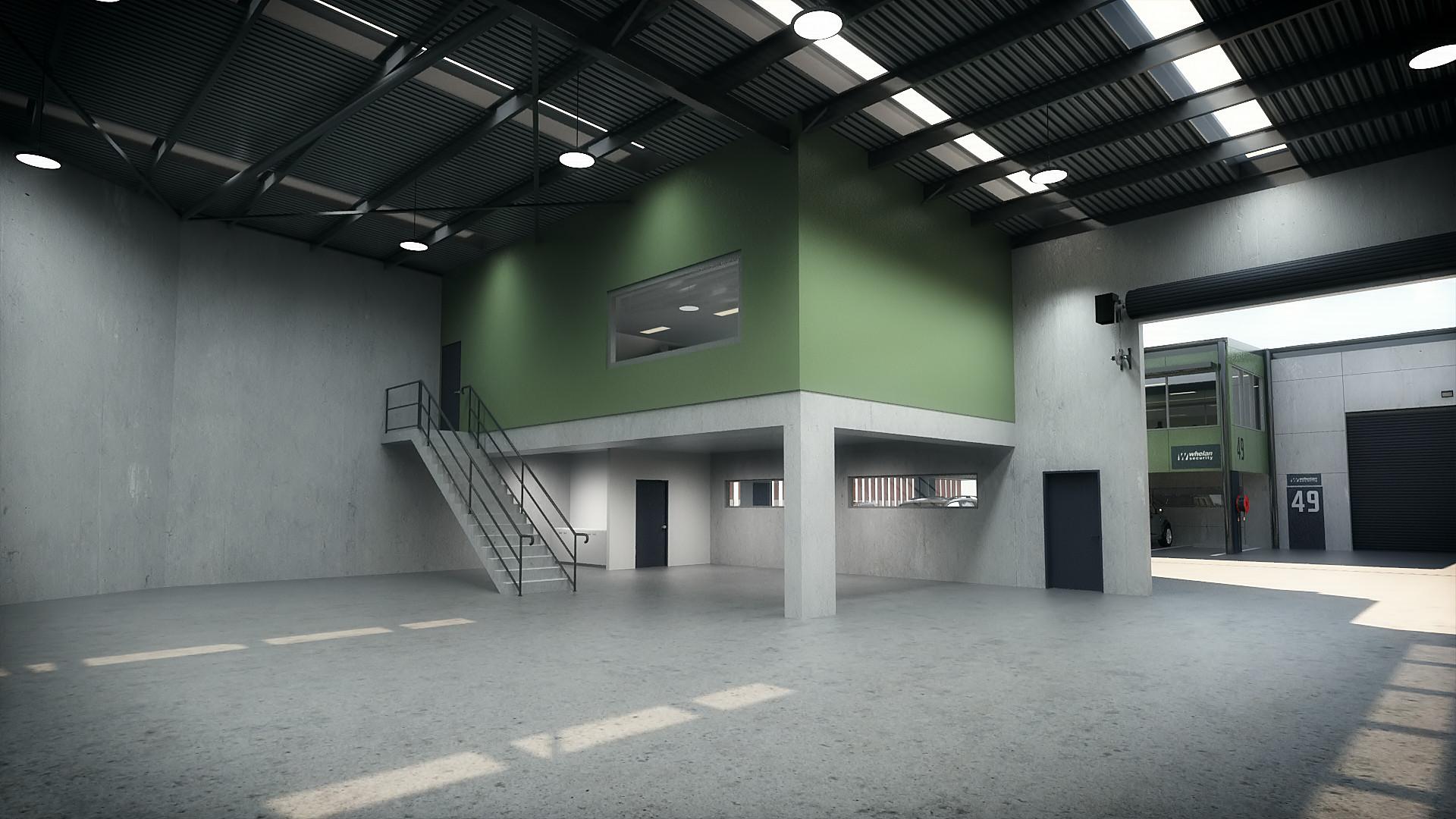 Interior_00141.jpg