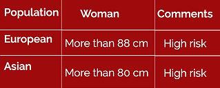 woman_WAIST.jpg