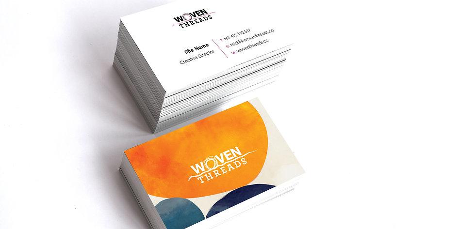 WOVEN–THREADS_card.jpg