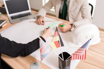 business-people-sketching-drafts-P9BTLUQ