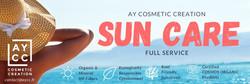 Bannière_SUN_CARE_AYCC_2020