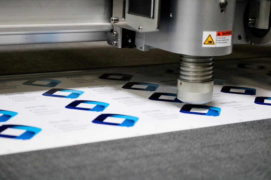 Printing Services Page.jpg