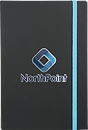 NorthPoint_VRTSMP_2700-91_HXD.png