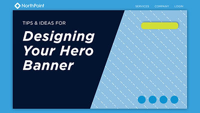 PIxelsToPrint-HeroBanners.jpg