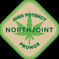NJ_logo_1.png