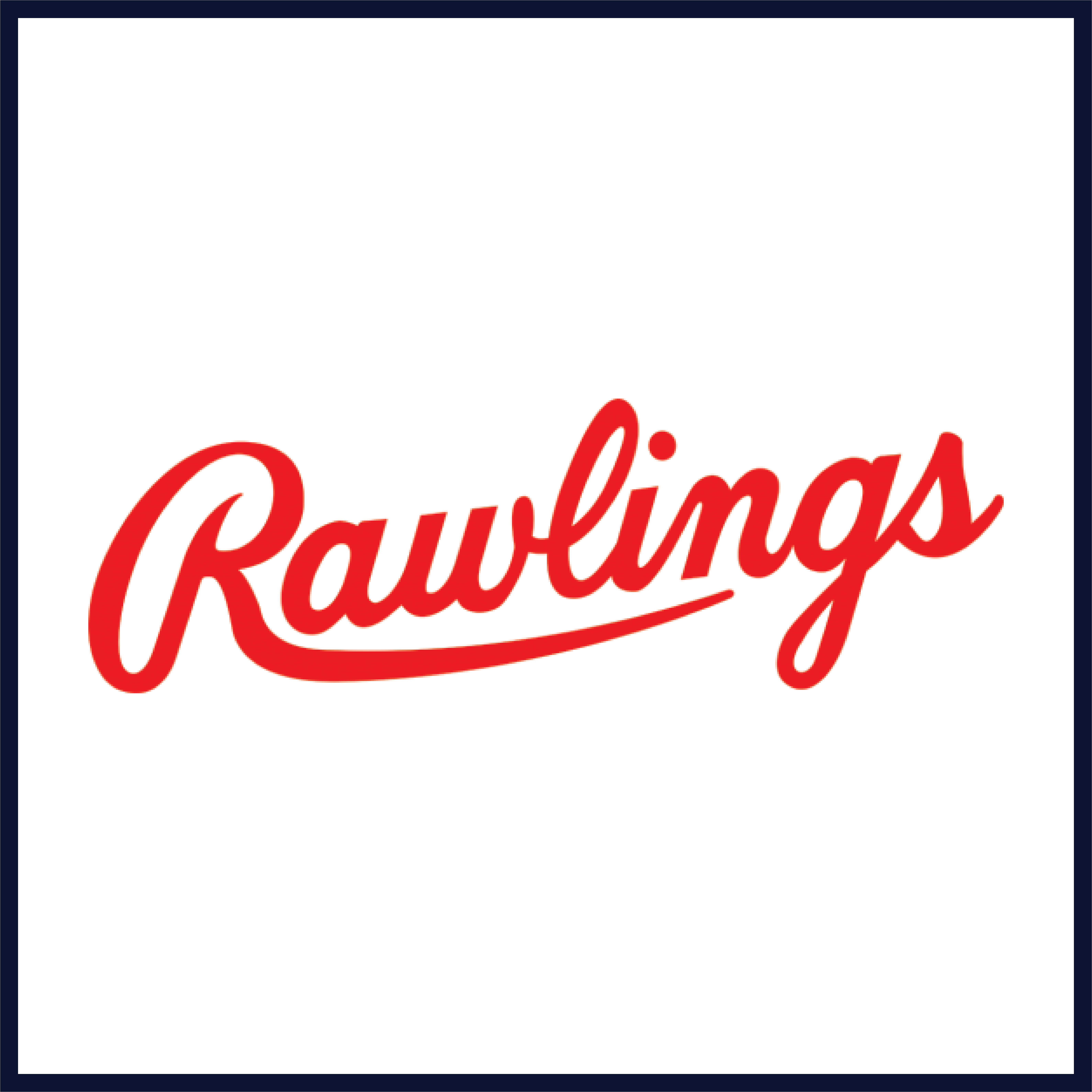 rawlings logo 2