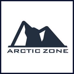 Arctic Zone Logo