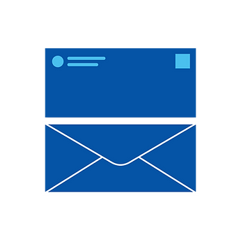 Envelopes.png