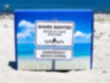 Shark Week Hot Box