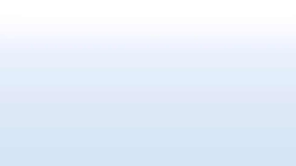 gradient-white-to-bluegray.jpg