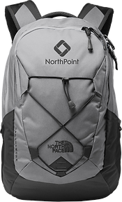 NorthPoint_VRTSMP_NF0A3KX6.png