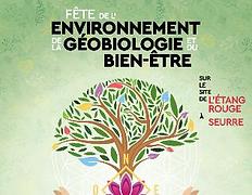 Fête-environnement.png