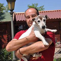 Antonio-Paramio-psicolgia-canina-escuela