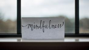 Mindfulness и работа от вкъщи – защо по време на криза не могат едно без друго?