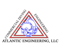 ezkpd8zma-logo-09172013.png
