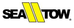 seatow-yellow.jpg