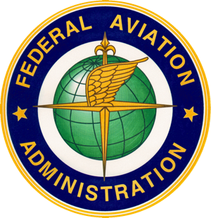 FAA.logo.png