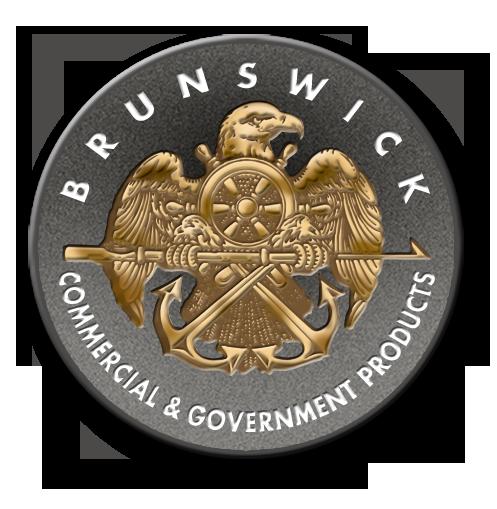 BrunswickLogo.png