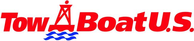 towboatUS_logo.jpg