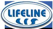 Lifelinelogosm.png