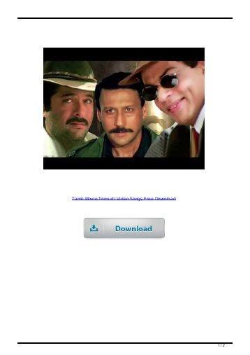 Trimurti Tamil Movie Hindi Dubbed Download