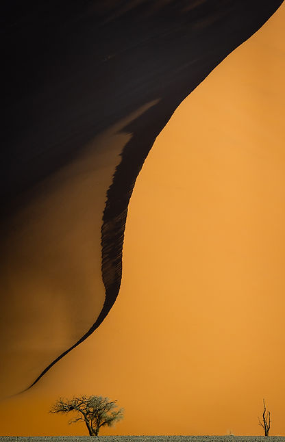 Enormity-Second-Photography-Paul Murray.
