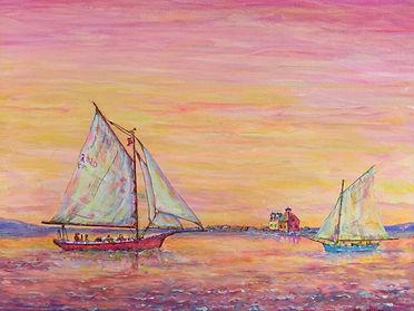 Mikenas-Harbor Sunset 300dpi.jpg