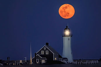 Worm_Moon at Scituate Light_M 300dpi.jpg