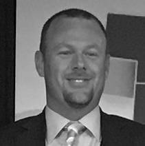 Dave Schubert