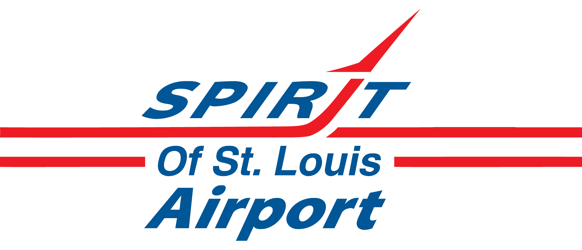 Spirit of St  Louis Airport (KSUS) - Chesterfield, MO