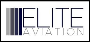 Elite Aviation Logo